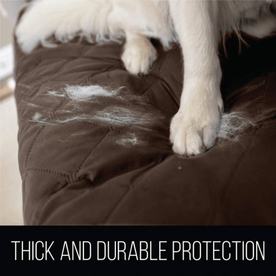 one seater sofa cover protector